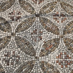 Parco Archeologico di San Leucio a Canosa di Puglia