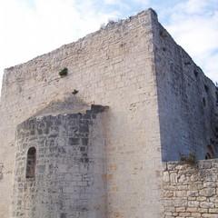 Casale Santa Maria di Giano
