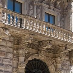 Palazzo della Marra a Barletta