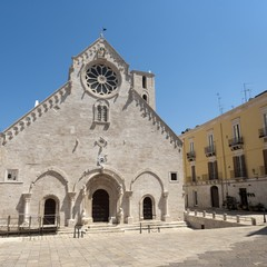 Ruvo di Puglia