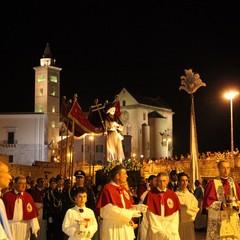 Festa Patronale di Trani