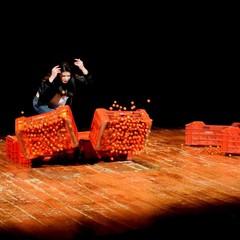 Teatro Ruvo di Puglia