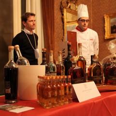 Vin' a Trani: la seconda edizione al Palazzo Pugliese di Trani