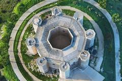 Suona il Parco dell'Alta Murgia: il 2 giugno concerto a Castel del Monte