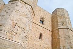 Piccola grande Italia a Castel del Monte