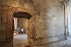 Sabato apertura serale di Castel del Monte