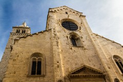 Bilancio positivo per Puglia Open Days