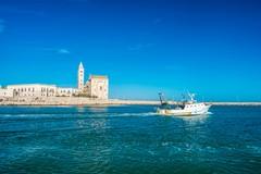 La Puglia è la regione più bella del mondo