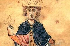 Dicembre animato a Castel del Monte per il compleanno di Federico