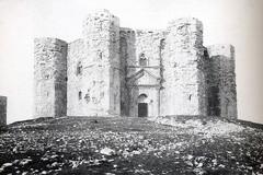 Cenni storici su Castel del Monte