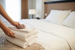 Hotel e Bed & Breakfast a Trani