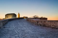 Cresce il turismo in Puglia: +16% nel 2016