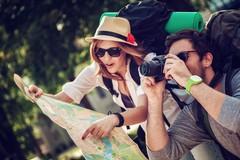 La rivincita del Sud, la Puglia si conferma capitale del turismo