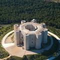 Divieto di transito veicolare a Castel del Monte sino al 30 settembre 2017