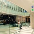 Aeroporto di Bari Palese chiuso dal 28 febbraio all'8 marzo