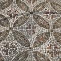 Giornate FAI di Primavera: le aperture nei dintorni di Castel del Monte