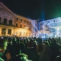 L'ultimo dell'anno a Castel del Monte: poi notte di Capodanno a Bari con il concerto Gigi&Friends in piazza Prefettura