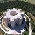 Domenica 6 agosto ingresso gratuito a Castel del Monte