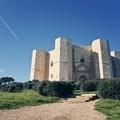 Domenica 7 Maggio ingresso gratuito a Castel del Monte