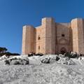 Capodanno a Castel del Monte: apertura straordinaria con ingresso gratuito il 1° gennaio