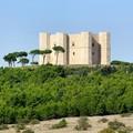 Castel del Monte protagonista del programma TV Paese che Vai