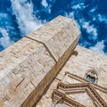 Turismo e cultura, anche la Bat nella rete dei siti Unesco