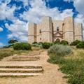 Castel del Monte tra i 30 beni culturali più visitati in Italia
