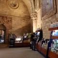 Orari ingresso e costo del biglietto per Castel del Monte