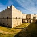 Castelli, Cattedrali e tesori della storia