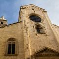 Festa Santi Patroni San Ruggeroe Santa Maria dello Sterpeto a Barletta