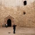 Domenica 3 aprile ingresso gratuito a Castel del Monte