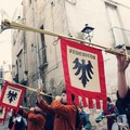 Federicus: ad Altamura la festa medievale in onore di Federico II