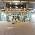 Collegamenti con l'Aeroporto di Bari Palese