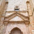 Castel del Monte chiuso al pubblico dal 18 al 22 aprile 2016