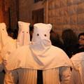 La settimana Santa in Puglia