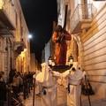 Pasqua a Castel del Monte: i riti della Settimana Santa in Puglia