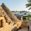 Sorelle d'Unesco, nasce la rete turistica tra Puglia e Basilicata