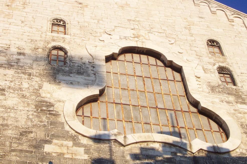 Cattedrale di Bisceglie