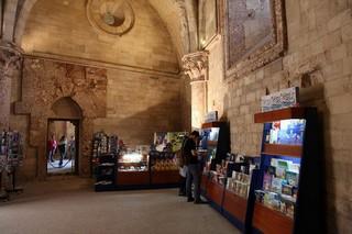 Orari e costo del biglietto per Castel del Monte
