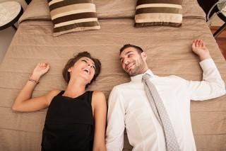 Hotel e Bed & Breakfast: dove dormire vicino Castel del Monte