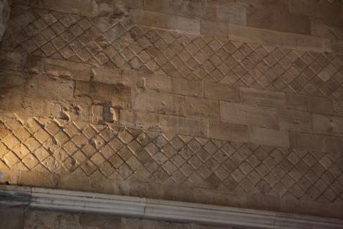 Matematica a Castel del Monte con Zichichi