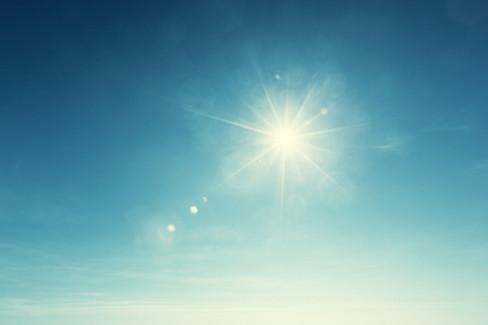 Sole di Puglia