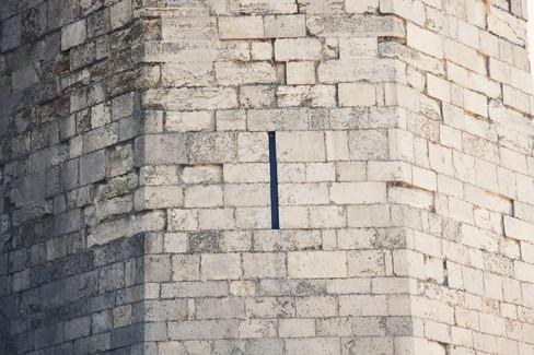 Misteri ed enigmi di Castel del Monte
